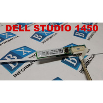 Bluetooth + Cabo Flat Dell Studio 1450