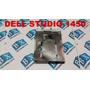 Case Suporte Do Hd Dell Studio 1450