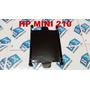 Case Suporte Do Hd Hp Mini 210