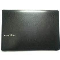Tampa Da Tela Notebook Emachines D442 - V081