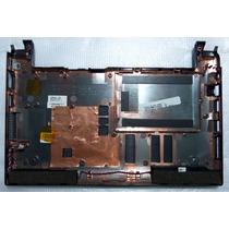 Carcaça Base Chassi Netbook Itautec Infoway Net W7020
