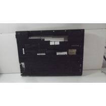 Carcaça Base Inferior Chassi Notebook Lenovo Thinkpad R61i