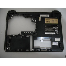 Carcaça Inferior Notebook Intelbras I42