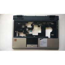 Carcaça Superior C/ Touchpad Acer Aspire 5050 3284