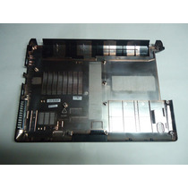 Chassi Base Notebook Lenovo L1125