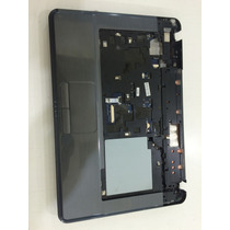 Carcaça Base Chassis Lenovo G450 + Power Buton + Touch Pad