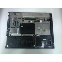 Carcaça Hp Compaq Nx6110