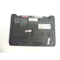 Chassi Base Notebook Acer Aspire One D250 1514 Usado