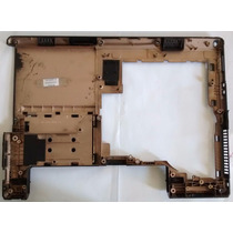 Carcaça Traseira (chassi) Notebook Hbuster Hbnb 1402/200