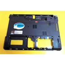 Carcaça Inferior Base Chassi Notebook Acer Aspire E1-471