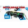 Placa Audio Usb Notebook Intelbras I300