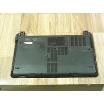 Carcaça Base Inferior Notebook Cce E25l (686)