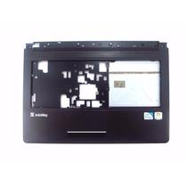 Carcaça Base Superior Notebook Itautec W7425 Series (14211)