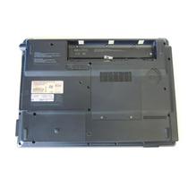 Chassi Base Notebook Compaq Presario C768br Usado