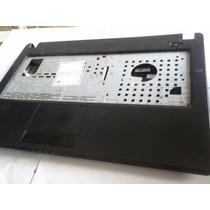 Carcaça Do Touch Do Notebook Cce Win Bps Com Placa Usb