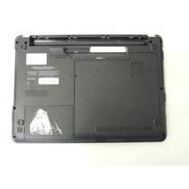 Chassi Base Notebook Positivo 3d Sim 7511 Usado