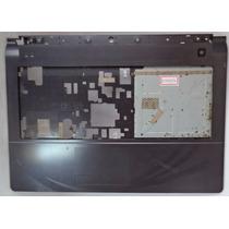 Carcaça Base Do Teclado Notebook Megaware Kripton K Séries