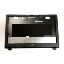 Carcaça Superior Notebook Acer E5-521 E5-571
