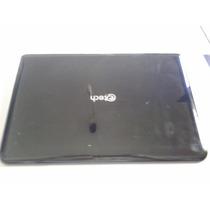 Carcaça Da Tela Para Netbook Philco Etn 10001