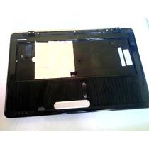 Carcaça Notebook Neo Pc Positivo Completa