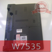 Cx28.2 - Carcaça Base Inferior Itautec Infoway A7520 W7535