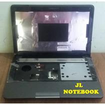 Carcaça De Notebook Ibyte Fly Active 6/7/7se