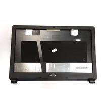 Carcaça Superior Notebook Acer E1-532 (parte Da Tela)
