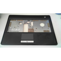 Carcaça Base Superior Notebook Philco Phn14103 14114 C/touch