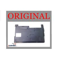 Carcaça Base Inferior Notebook Sim+ 590/385/755