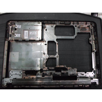 Carcaça Do Chassis Notebook Positivo Sim Semi Novo