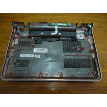 Carcaça Base Baixo Netbook Positivo Mobile Mobo M900 M970