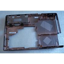 Carcaça Base Inferior Notebook Positivo Sim+ 4042