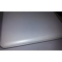 Carcaça Completa Notebook Positivo Mobo White