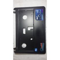 Base Teclado Touchpad + Caixas De Som Notebook Sim 3040 Kit