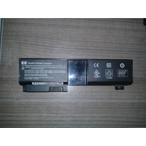 Bateria Notebookhp Tx1000 Tx1100 Tx1200 Tx1300 Tx1400 Tx2000