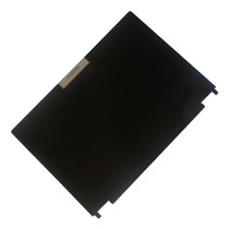 Carcaça Superior Display Tela Notebook Positivo Mobile Z61