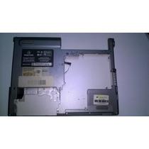 Base Inferior Notebook Positivo Mobile W58 W67 W68 W98