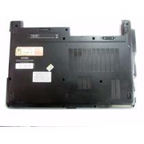 Carcaça Base Inferior Notebook Positivo Unique Philco(14020)