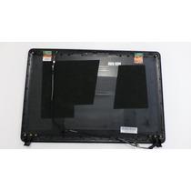 Tampa Lcd Notebook Positivo Sim+ E Premium Serie N - Sw6h