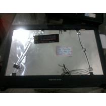 Carcaça Da Tela Notebook Positivo Ultra S4100 Oferta