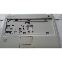 Carcaça Da Frente Notebook Positivo Prêmium P237s