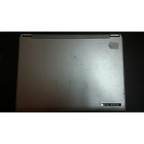 Carcaça Completa Do Notebook Positivo Sim 1015*
