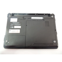 Chassi Base Notebook Positivo Sim+ 7391