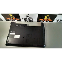 Base Chassis Notebook Positivo Sim+ 600
