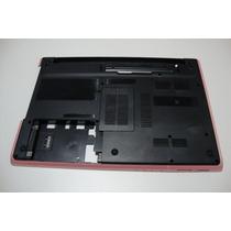 Carcaça Chassi Base Do Notebook Sony Sve-141