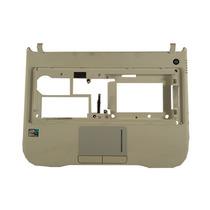 Carcaça Base Teclado Netbook Positivo Mobo S7 96b806-fa5312