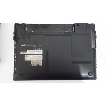 Gabinete Chassi Carcaça Notebook Samsung Np-rv415l