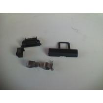 Peças De Acabamento Do Sony Vaio Pcg 6f1l - Semi-novo