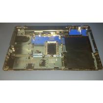 Carcaça Inferior Base P/ Notebook Sony Vaio Vgn-nw210ae