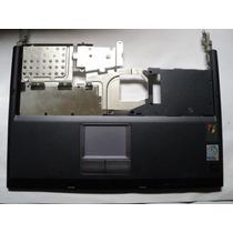 Carcaça Do Teclado E Mouse Sony Vaio Pcg-8l2l 4-671-106x